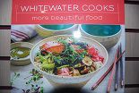 Whitewater Cooks More Beautiful Food--book # 5 in series
