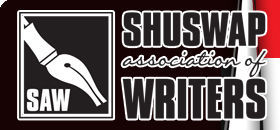 The Shuswap Association of Writers
